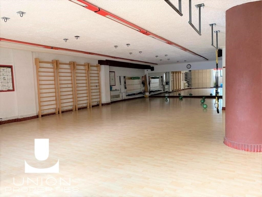 (For Sale) Commercial Building || East Attica/Gerakas - 897 Sq.m, 700.000€