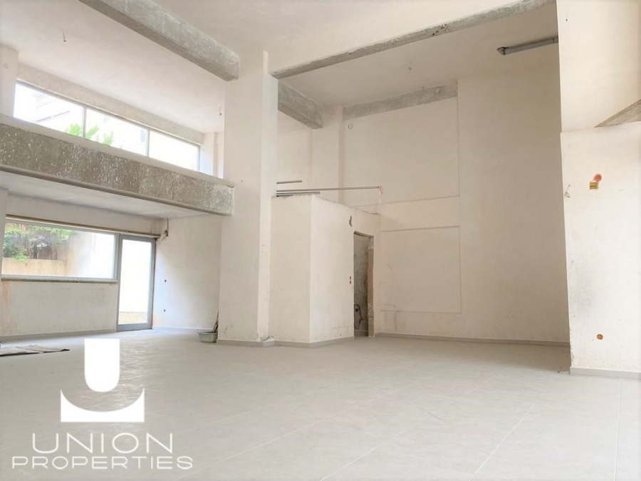 (For Sale) Commercial Retail Shop || East Attica/Gerakas - 160 Sq.m, 550.000€